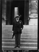 Illustration de la page Georges Leygues (1857-1933) provenant de Wikipedia