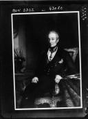 Image from Gallica about Klemens Wenzel von Metternich (1773-1859)