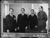 Illustration de la page Primo de Rivera (famille) provenant de Wikipedia