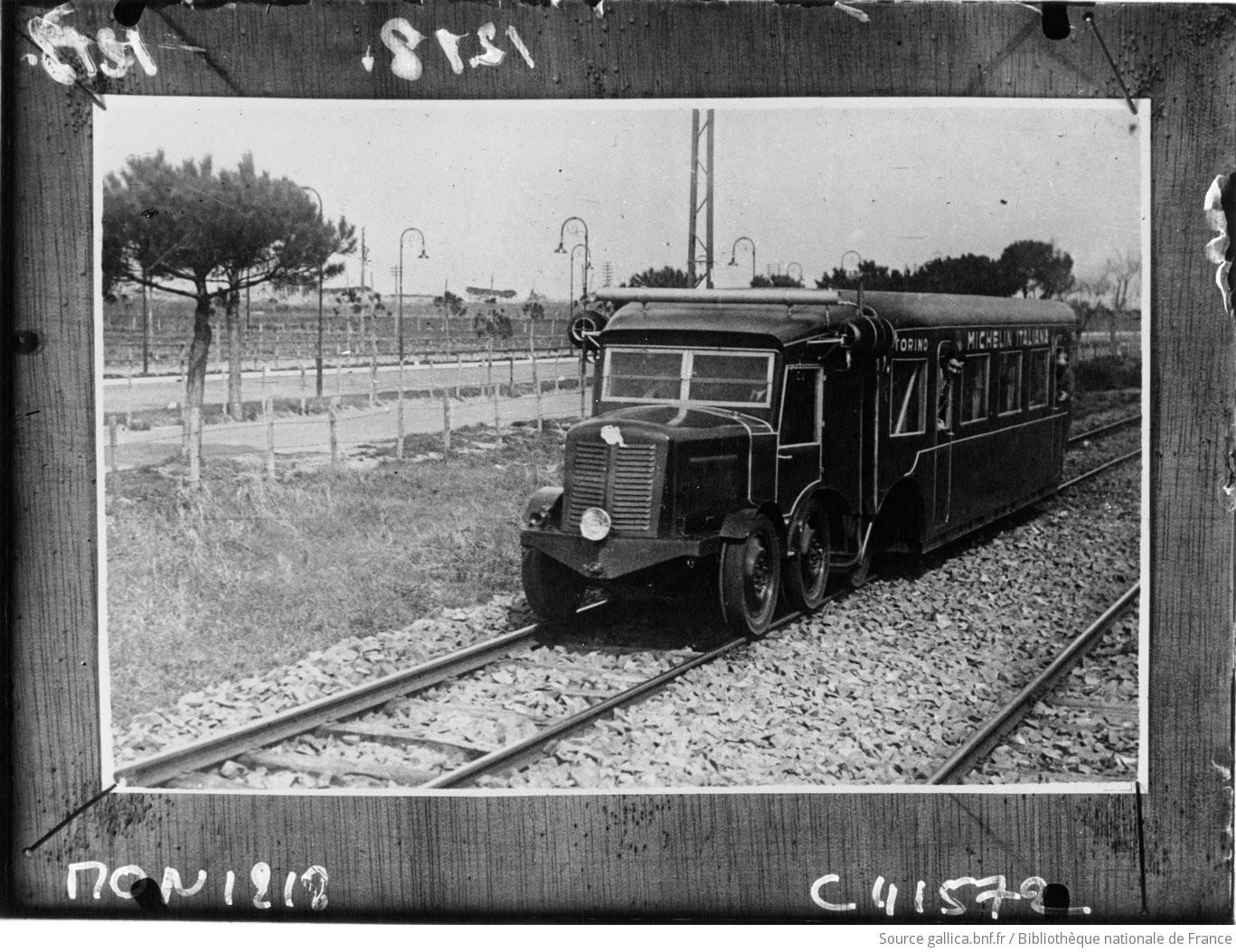 Les Trains... du désert et d'ailleurs - Page 3 F1