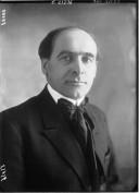 Illustration de la page Georges Cochon (1879-1959) provenant de Wikipedia