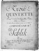 Image from Gallica about Johann Conrad Schlick (1748-1818)