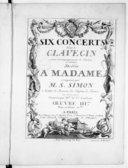 Illustration de la page Louis Augustin Aumont (duc d', 1709-1782) provenant de Wikipedia