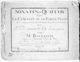Image from Gallica about Claude Balbastre (1724-1799)