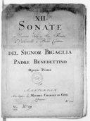 Illustration de la page Diogenio Bigaglia (1676?-1745?) provenant de Wikipedia