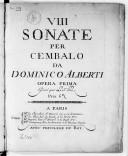 Image from Gallica about Domenico Alberti (1710?-1746)