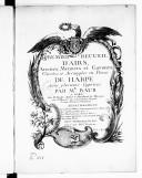 Illustration de la page Jean Baur (1719-177.) provenant de Wikipedia