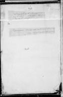 Illustration de la page Jean Michel (copiste de manuscrit, 14..-15..) provenant de Wikipedia