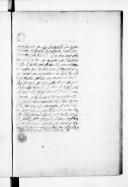 Recueil de lettres de Marie-Louise de Gonzague-Cieves, reine de Pologne, « à madame de Choisy »