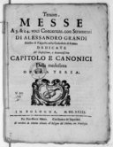 Image from Gallica about Alessandro Grandi (1586-1630)