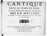Illustration de la page Charles Piroye (167.?-1724) provenant de Wikipedia