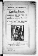 Image from Gallica about Richard Dering (1580-1630)