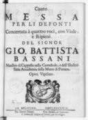 Image from Gallica about Giovanni Battista Bassani (1650?-1716)