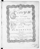 Illustration de la page Barnabé Farmian Durosoy (1745?-1792) provenant de Wikipedia