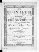 Illustration de la page Jean-Henri Naderman (1734-1799) provenant de Wikipedia