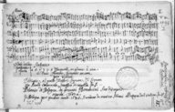 Image from Gallica about Giovanni Bononcini (1670-1747)