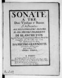 Bildung aus Gallica über Louise Leclair (1700-1774)