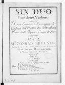 Illustration de la page Marie-Antoinette Lobry (17..-1778) provenant de Wikipedia