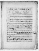 Illustration de la page Narcisse Carbonel (1773-1855) provenant de Wikipedia