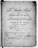 Illustration de la page L.-C. Huet (imprimeur-libraire, 17..-18..) provenant de Wikipedia