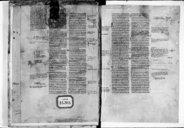 Illustration de la page Durand de Saint-Pourçain (1270?-1334) provenant de Wikipedia
