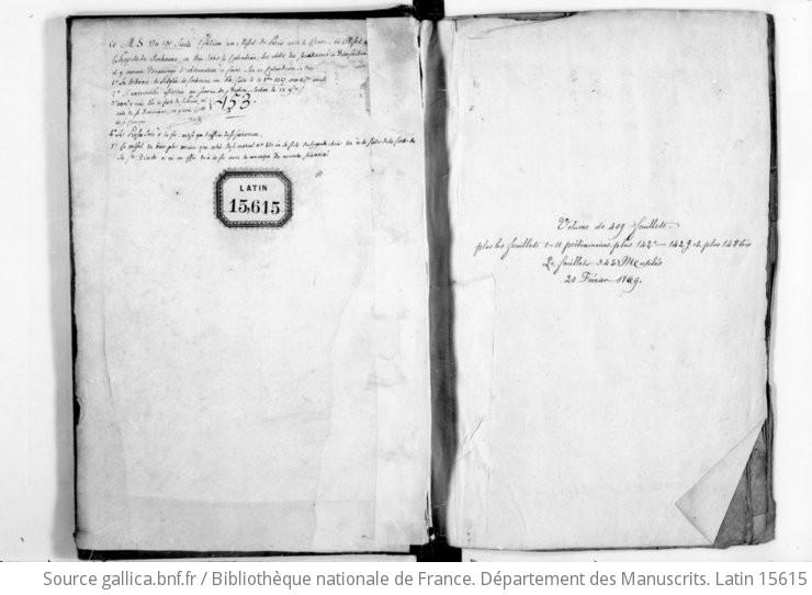 Sorbonne Calendrier.Missel De La Sorbonne Avec Calendrier Renfermant Les Noms