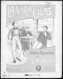 Illustration de la page J.  Aldrich (compositeur, 18..-19.. ) provenant de Wikipedia