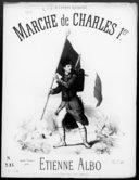 Illustration de la page Etienne Albo (compositeur, 18..-18..?) provenant de Wikipedia