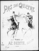 Illustration de la page Al'Berth (compositeur, 18..-18..?) provenant de Wikipedia