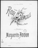Illustration de la page Marguerite Adour (18..-18..?) provenant de Wikipedia