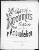 Illustration de la page Pascal Amourdedieu (18..-1895) provenant de Wikipedia