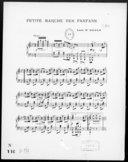 Illustration de la page Carlo d' Angelo (compositeur, 18..-19.. ) provenant de Wikipedia