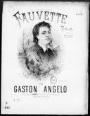 Illustration de la page Gaston Angelo (compositeur, 18..-18..?) provenant de Wikipedia