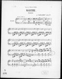 Illustration de la page F.  Amplement-Jallet (compositeur, 18..-18..?) provenant de Wikipedia