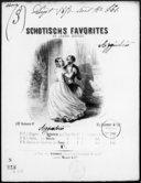 Illustration de la page Rocco Aggiutorio (1810-1861) provenant de Wikipedia