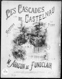 Illustration de la page M.  Aragon de Fondclair (compositeur, 18..-19..?) provenant de Wikipedia