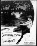 Illustration de la page Jean Arditi (compositeur, 18..-19..) provenant de Wikipedia