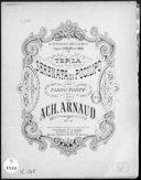 Illustration de la page Achille Arnaud (18..-19..) provenant de Wikipedia