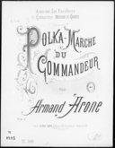 Illustration de la page Armand Arone (1864-1912) provenant de Wikipedia
