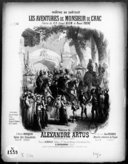 Illustration de la page Alexandre Artus (1821-1911) provenant de Wikipedia
