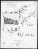 Illustration de la page Th.  Asselin (compositeur, 18..-19.. ) provenant de Wikipedia