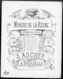 Illustration de la page Angelino Trojelli (18..-1916) provenant du document numerisé de Gallica