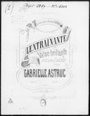 Illustration de la page Gabrielle Astruc (compositeur, 18..-19.. ) provenant de Wikipedia