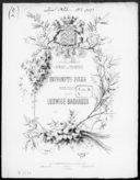 Illustration de la page Ludwige Badaroux (compositeur, 18..-18.. ) provenant de Wikipedia