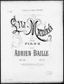 Illustration de la page Adrien Baille (compositeur, 18..-19..?) provenant de Wikipedia