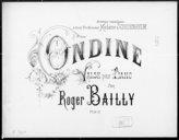 Illustration de la page Roger Bailly (compositeur, 18..-18..?) provenant de Wikipedia