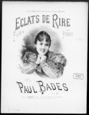 Illustration de la page Paul Bades (18..-1910) provenant de Wikipedia