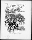 Illustration de la page Louis Balleron (1869-1916) provenant de Wikipedia