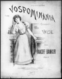 Illustration de la page Iakoff Bankir (compositeur, 18..-19.. ) provenant de Wikipedia