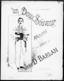Illustration de la page Jean D.  Barlan (compositeur, 18..-19.. ) provenant de Wikipedia